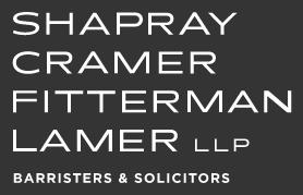 Shapray Cramer Fitterman Lamer | The Firm